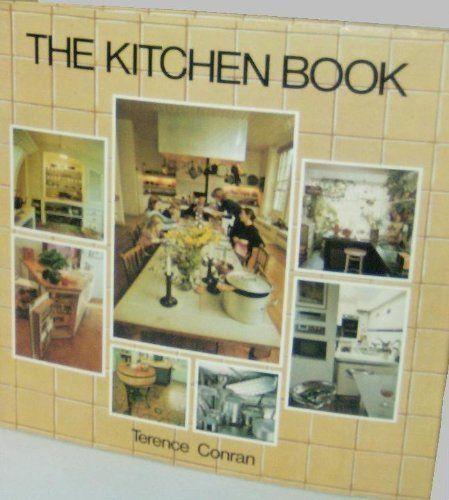 13 Best Kitchen Design Books Images On Pinterest