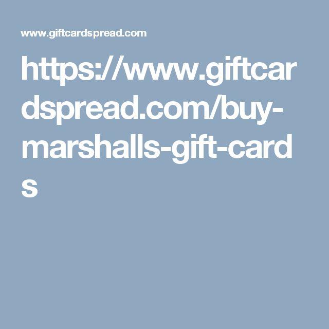 https://www.giftcardspread.com/buy-marshalls-gift-cards