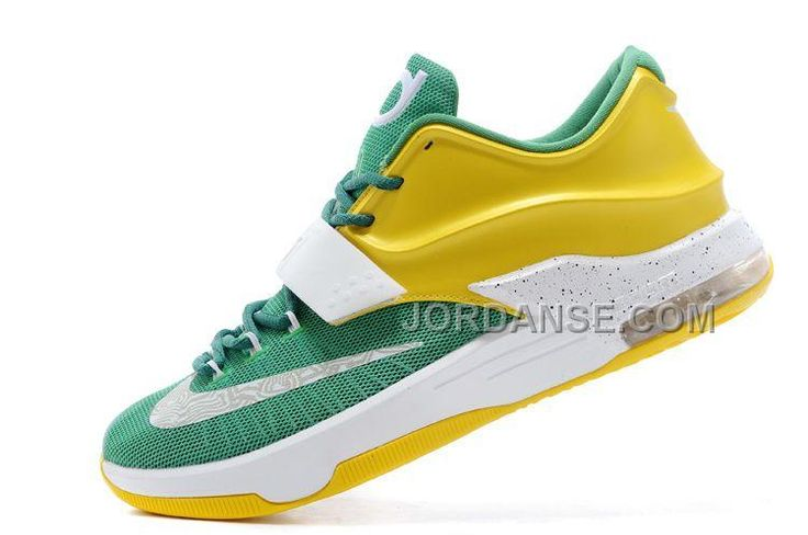 https://www.jordanse.com/on-sale-nk-kd-7-vii-draft-day-apple-green-yellow-strikewhite-sale-online-for-fall.html ON SALE NK KD 7 (VII) DRAFT DAY APPLE GREEN/YELLOW STRIKE-WHITE SALE ONLINE FOR FALL Only 81.00€ , Free Shipping!