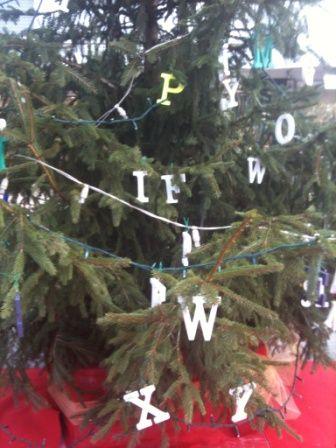 Le sorprese del mare d'inverno 2016 a #MilanoMarittima sono cariche di #atmosfera #natalizia, come quella creata dal #Giardino degli #alberidiNatale che attraverserete per arrivare alla #rotonda di #ghiaccio più grande d'Europa (la famosissima Rotonda 1 Maggio).Il Giardino,  nasce dalla creatività di 13 artisti coordinati da  Massimo Sansavini e Giuseppe Bertolino,  ed è un vero e proprio #percorso tra suggestioni e messaggi, #arte #Natale #decorazioni #creatività  #festività