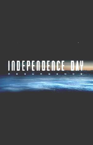 Watch Now Complet Cinema Where to Download Independence Day: Resurgence 2016…