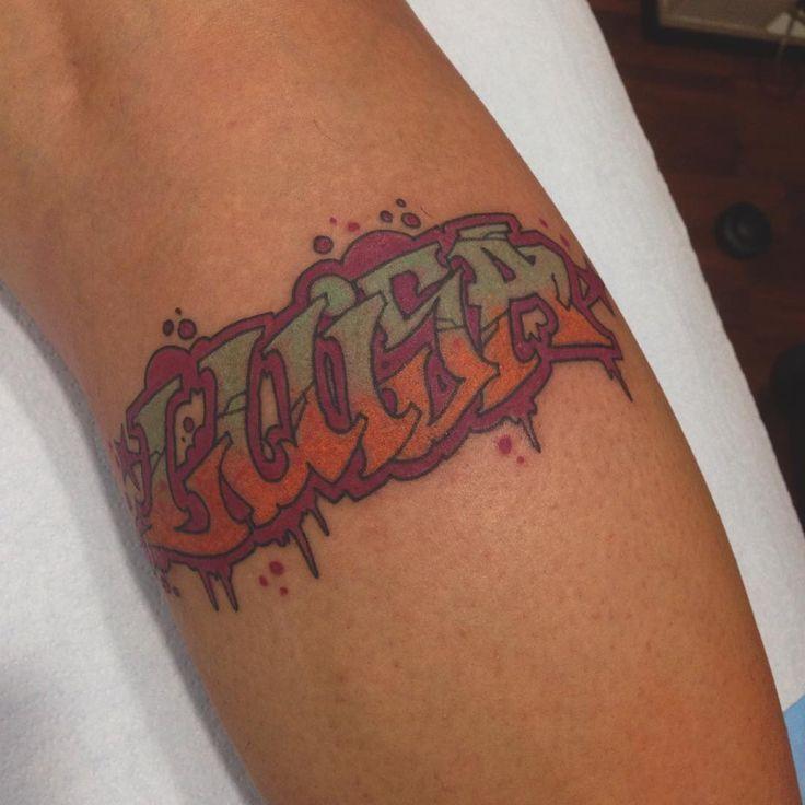 Tatuaje realizado por AKpajaro en Black Rooster Tattoo, Rivas consultas o citas por mensaje directo o Whatsapp 674376732   #rivas #tatuaje #tattoo #madrid #rivastattoo #blackroostertattoo