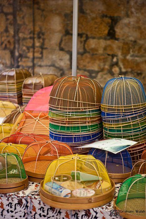 17 Best Food Tent Images On Pinterest Food Tent Picnic