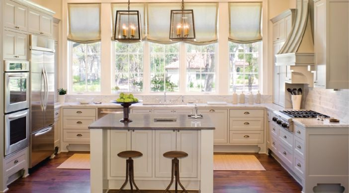 New Weekly Article - Opposites Attract || Home By Design Weekly Article