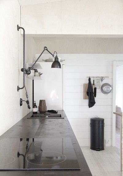 diseño-de-cocinas-negras