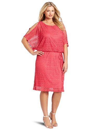 994 best Clothing images on Pinterest | Dress plus sizes, Jacket ...