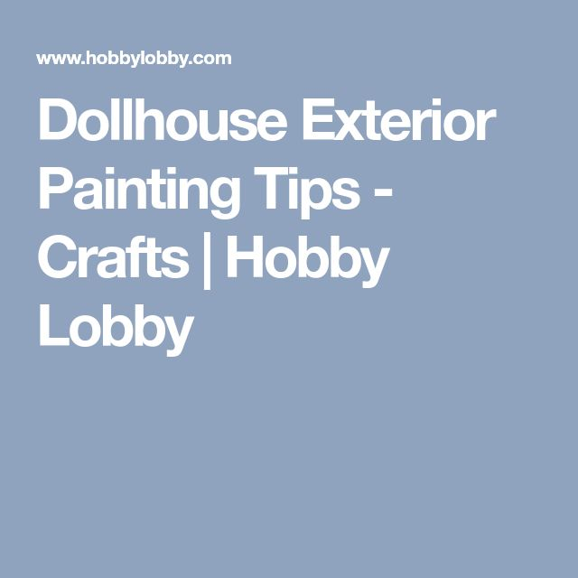 Best 25 Hobby Lobby Crafts Ideas On Pinterest Hobby Lobby B Letter Name List And Olive Oil