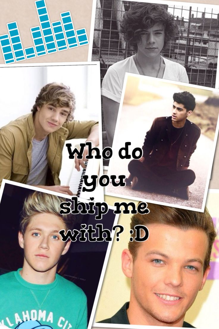 Please, please, please comment!! {if you don't know me, just look through my boards and then decide(: }