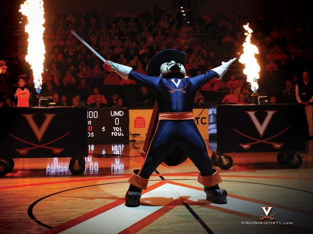 44 Signs You Know You're A Virginia Cavalier   #UVA #Wahoowa #UniversityOfVirginia