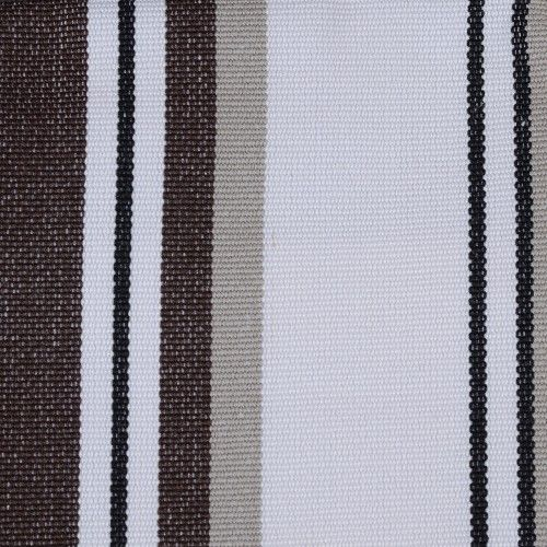 French Stripe colour Domino. Find other great fabrics like this at www.curtaineasy.co.nz