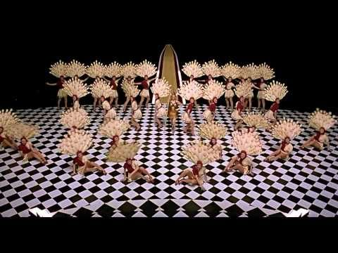 The Big Lebowski - Gutterballs - YouTube