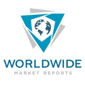 "Worldwide Market Reports added Latest Research Report titled ""Global Lecithin Market Professional Survey Report 2018""."