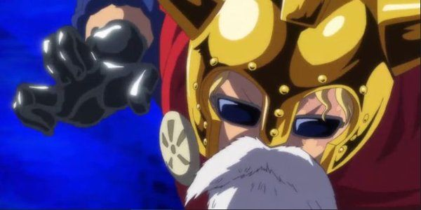 One Piece Episode 671 Subtitle Indonesia - Animakosia | Baca Download Streaming Anime Drama Manga Software Game Subtitle Indonesia Gratis