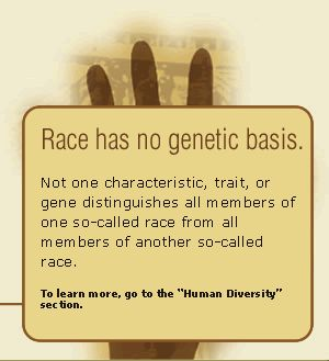 VERY INTERESTING!!!! RACE - The Power of an Illusion . What Is Race | PBS