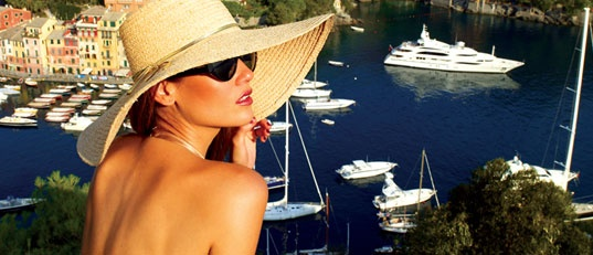 About Burgess - Yachts. Worldwide superyacht specialists.