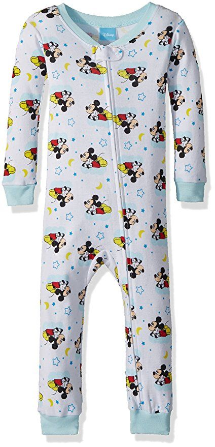 8b8f05a4f Join Mickey Mouse in adventures wearing these adorable full front ...