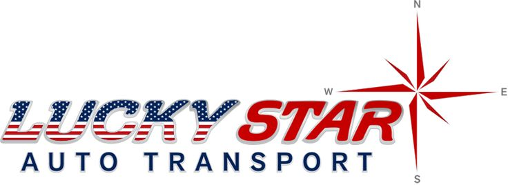 Lucky Star Auto Transport could be the car transporters service you might undoubtedly require if you wish to transport your car within the US #carshipping