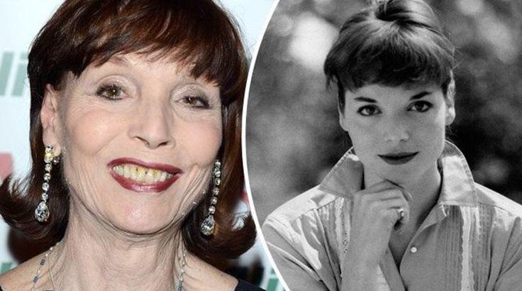 Πέθανε η ιταλίδα ηθοποιός - ανακάλυψη του Κερκ Ντάγκλας, Ελσα Μαρτινέλι