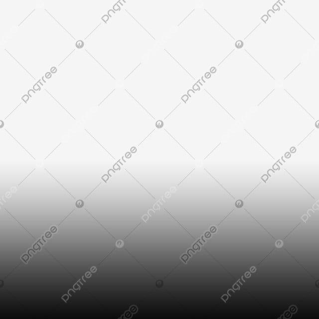 Black Gradient Vertical Gradient Element Grad Black Gradient Png Transparent Clipart Image And Psd File For Free Download Vertical Business Cards Clip Art Apple Wallpaper Iphone
