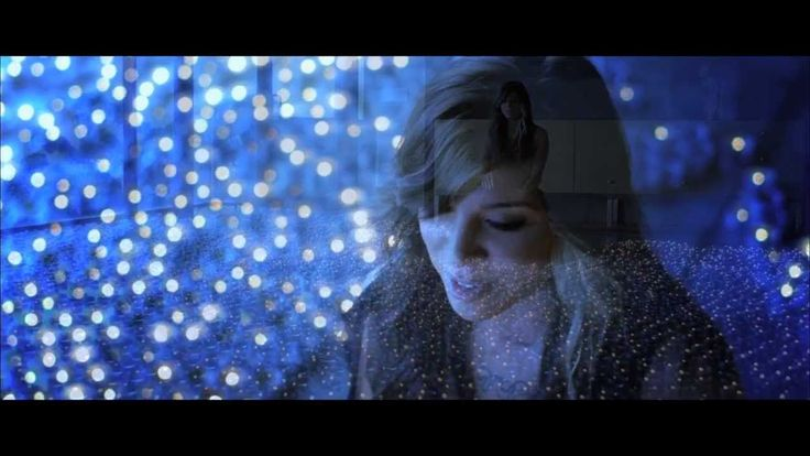 Christina Perri - A Thousand Years [Official Music Video]