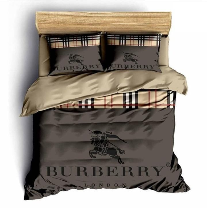 Burberry Quilt Cover Set Fast Group Design Quilt Cover Sets Duvet Bedding Sets Designer Bed Sheets