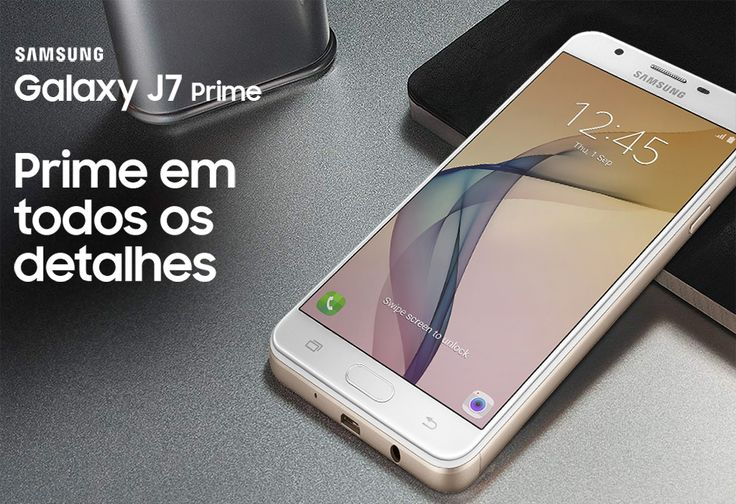 """Ótimo preço! ➡ Smartphone Samsung Galaxy J7 Prime Dual Chip Android Tela 5.5"""" 32GB 4G Câmera 13MP - Preto R$ 944,10 em 1x no cartão americanas https://bruna.club/2uoMjyu - Preto https://bruna.club/2uoJNZh - Rosa https://bruna.club/2viSXcK - Dourado  💡 Dica: O Facebook está diminuindo o alcance dos grupos, se você quer ver mais promoções no seu Facebook CURTA e COMENTE UP nessa postagem  #supersale"""
