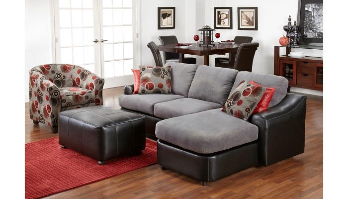 Slumberland Furniture Hadley Collection Sofa W Right Chaise Slumberland Furniture Stores