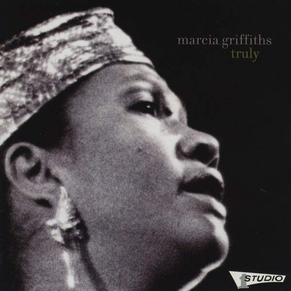"#Lyrics to 🎤""Sha La La I Love You"" - Marcia Griffiths @musixmatch mxmt.ch/t/4239470"