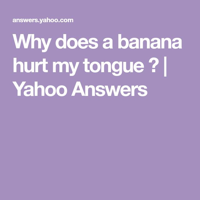 Best 25+ Yahoo Answers Ideas On Pinterest