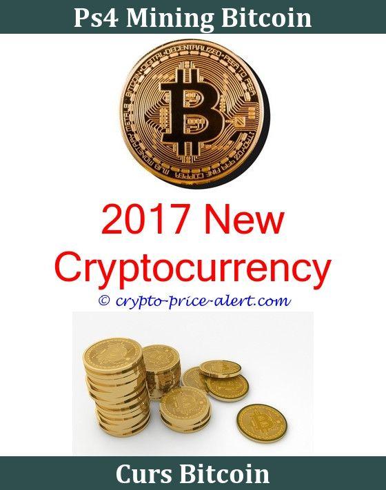 patikrinkite bitcoin sandorio būseną