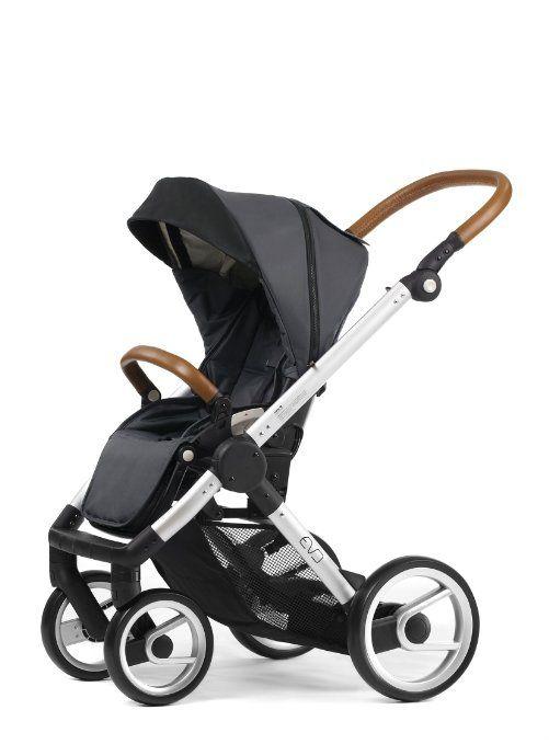 Strollers — Modern Baby. Modern Home.
