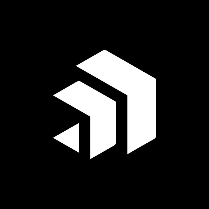 Progress by Moving Brands, 2016. #logo #design #branding