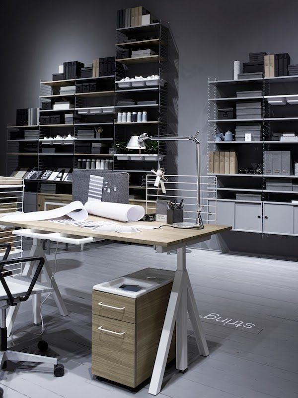 Stockholm Furniture fair  | Blog tour Stockholm
