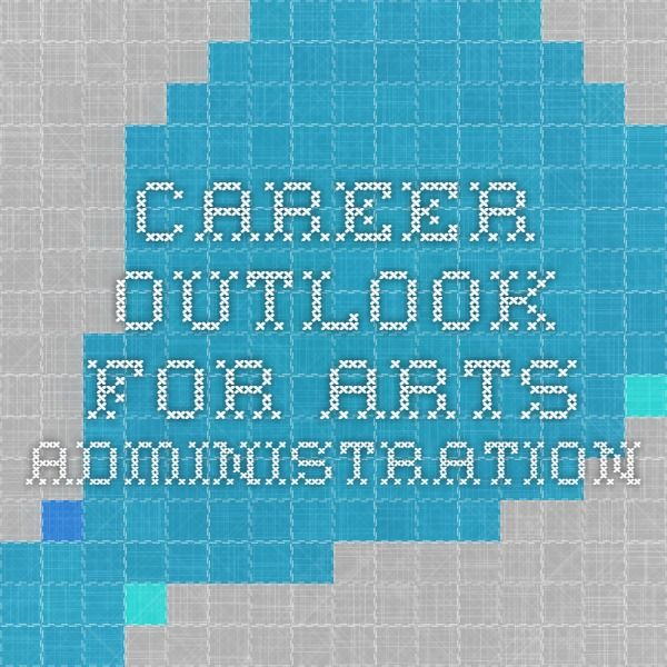 143 best Career Research images on Pinterest Career, Extra money - art administrator sample resume