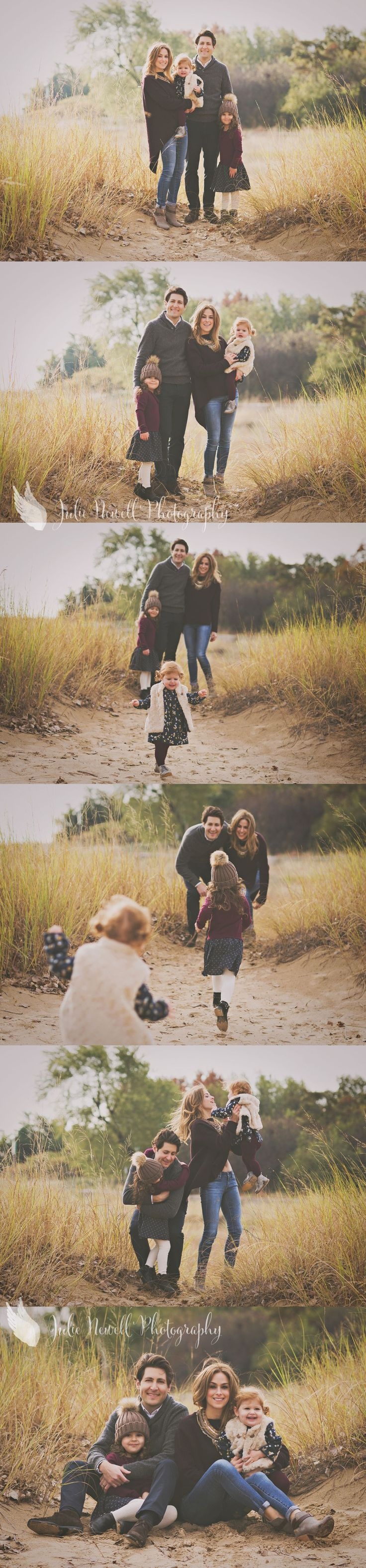 family photographer, family photography, chicago family photographer, chicago family photography, outdoor family photographer, outdoor family photography, best outdoor family photographer, best outdoor family photography, fall family portraits, fall family photographer, fall family photography