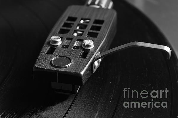 #vinylrecord #music #vintage #vinyl #retro