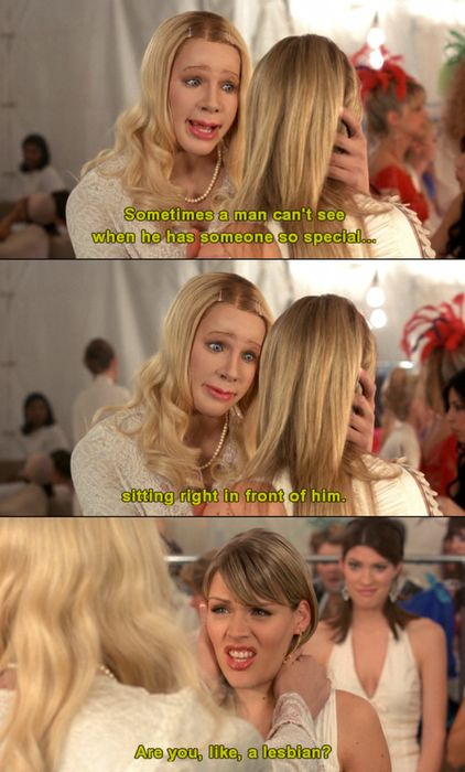 quotes-from-the-movie-white-chicks-asian-dildo-gal