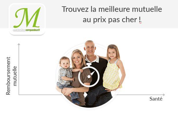Devis #mutuelle #sante. Un service gratuit pour vous faciliter la vie http://www.mutuelles-comparateur.fr/mutuelles-par-thematiques/mutuelle-sante