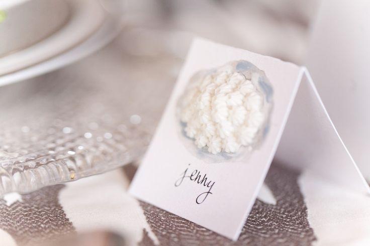 Winter inspiration, winter wedding inspiration, housewarming party inspiration, black inspiration, silver inspiration