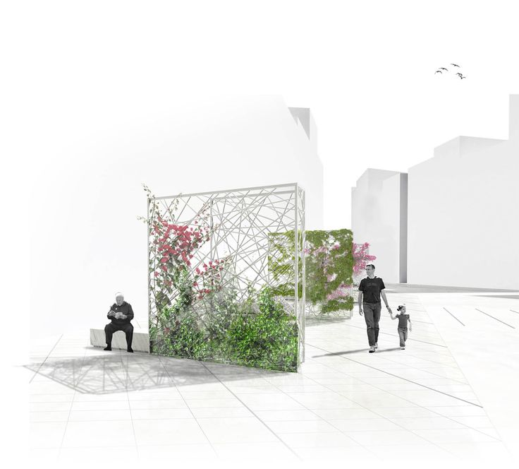 Remodelación Plaza del Raval de Sant Josep | Font Mestre