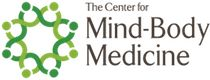 The scientifically-validated techniques the Center teaches enhance each person's capacity for self-care and self-awareness.  These techniques include meditation, guided imagery, mindful eating, biofeedback, and the use of drawings, journals and movement to express thoughts and feelings.