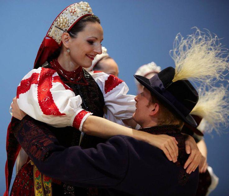 "https://flic.kr/p/o6FFhW | Folklore show (Budapest) | Get more information / buy tickets here: <a href=""http://www.ticket.info.hu/en/program/folklore-performances"" rel=""nofollow"">www.ticket.info.hu/en/program/folklore-performances</a>  hungaria koncert"