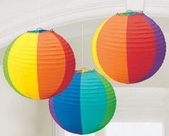 beach ball party,beach theme,party supplies - Jilly Bean Kids jillybeankids.com
