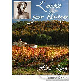 Une romance historique fraîche et divertissante.