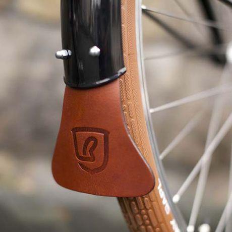 Classic Bike Accessories