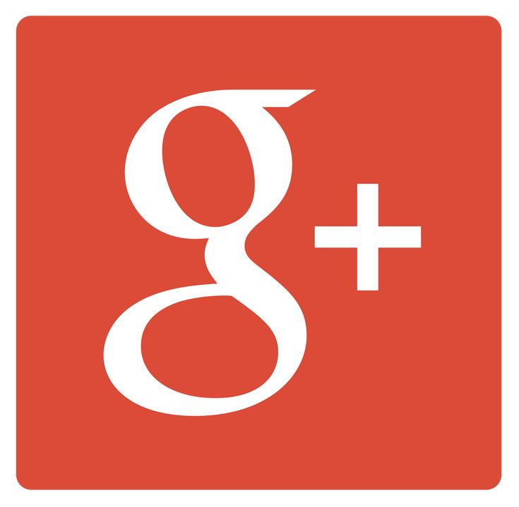 Výsledok vyhľadávania obrázkov pre dopyt google+ logo png