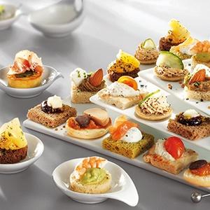 132 best ap ritif d natoire images on pinterest aperitif for Homemade aperitif recipes