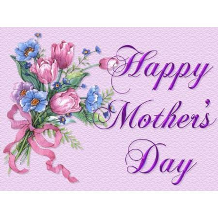 Mothers Day Australia | Uk | Usa 2016 | Happy mothers day