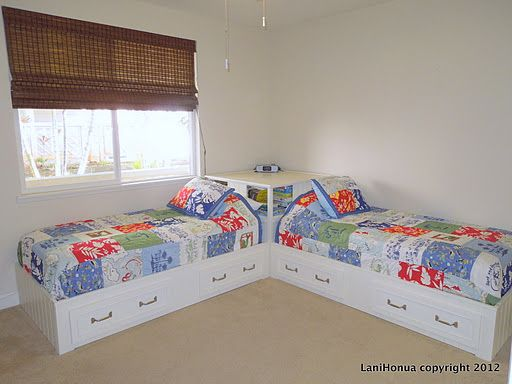 Bed Sets Corner Beds Twin Beds Beds Corner Boys Room Bed Corner