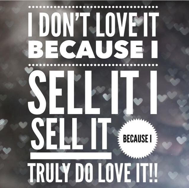 That's right! I love Younique. And I know you will too! Give it a try today and see for yourself  youniqueproducts.com/lalaglambam